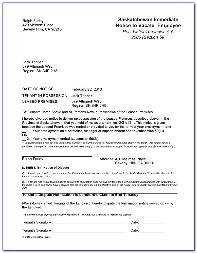 Bexar County Eviction Forms