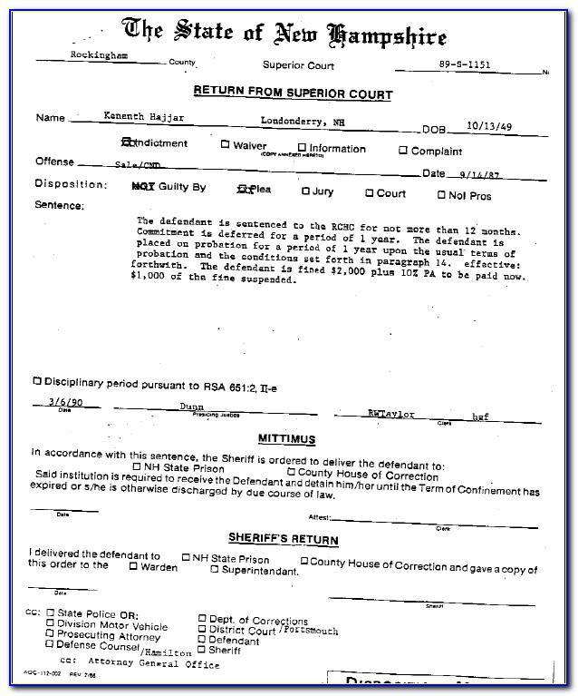 Brevard County Divorce Filing Fee
