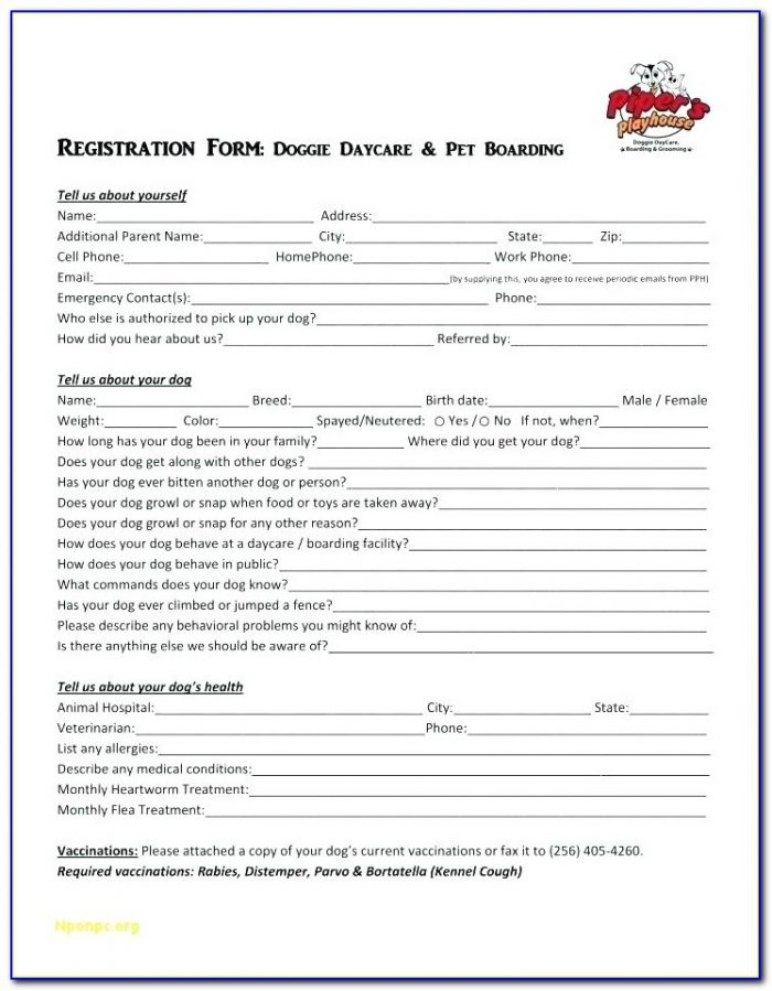 California Dmv Registration Form 156