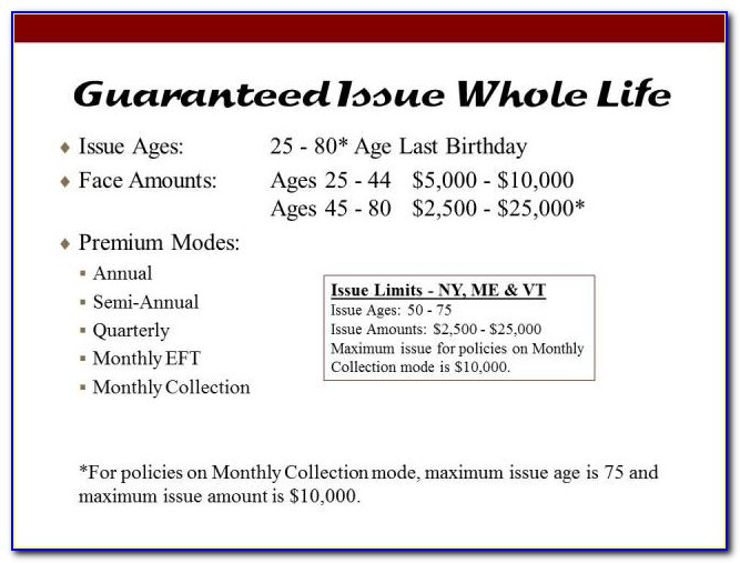 Columbian Mutual Life Insurance Company Claim Forms