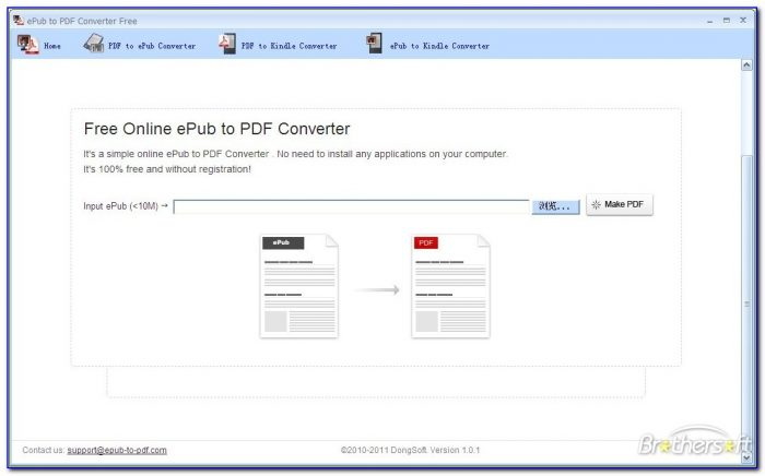Convert Pdf Into Fillable Form Free
