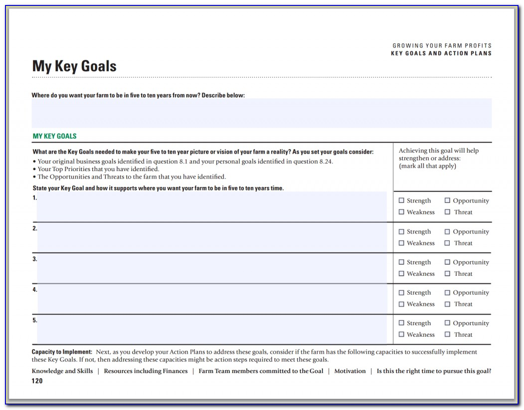 Create Pdf Fillable Form Online