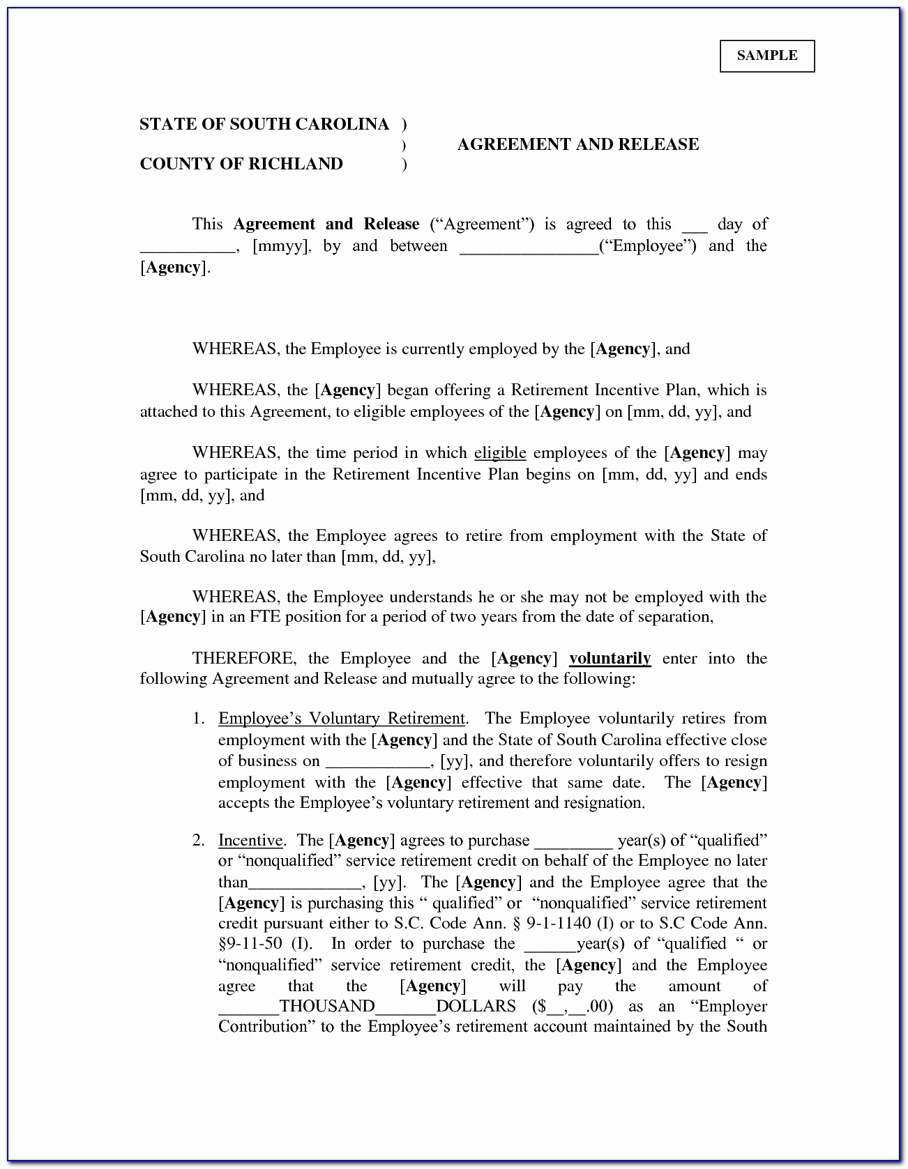 Virginia Separation Agreement Template Beautiful Virginia Separation Agreement Template Elegant Fine Qdro Template S