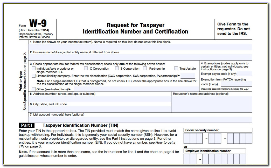 Downloadable Tax Forms 2017