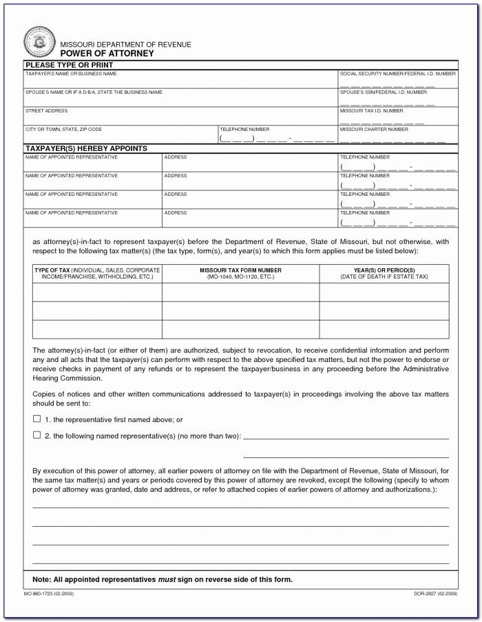 Missouri Durable Power Of Attorney Form Luxury Medical Power Attorney Wv Fresh Power Attorney Form Utah Pdf