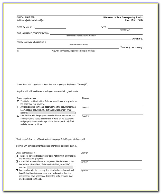 Fillable Application Form For Pan Card