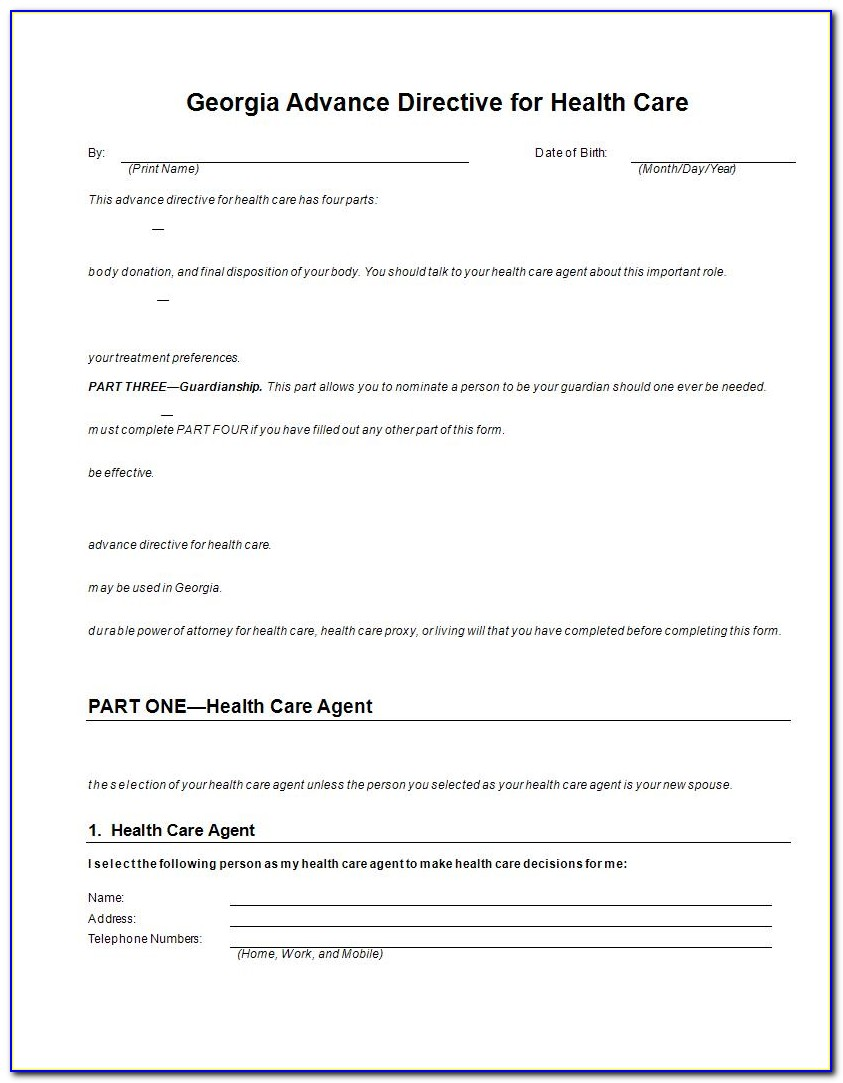 Flea Treatment For Dogs Pill Form