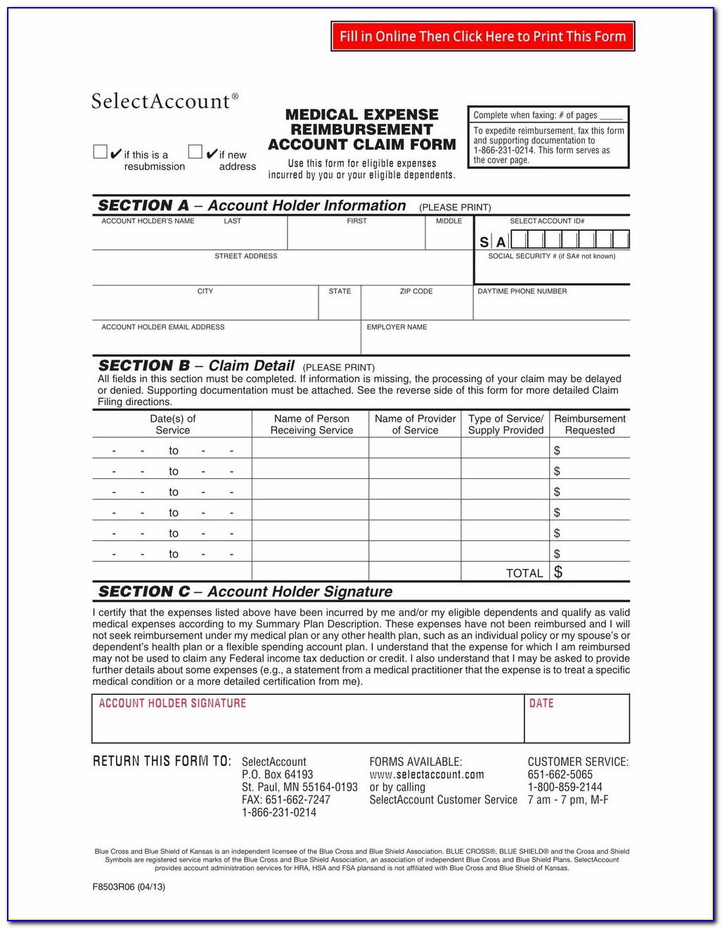Fmla California Forms 2016