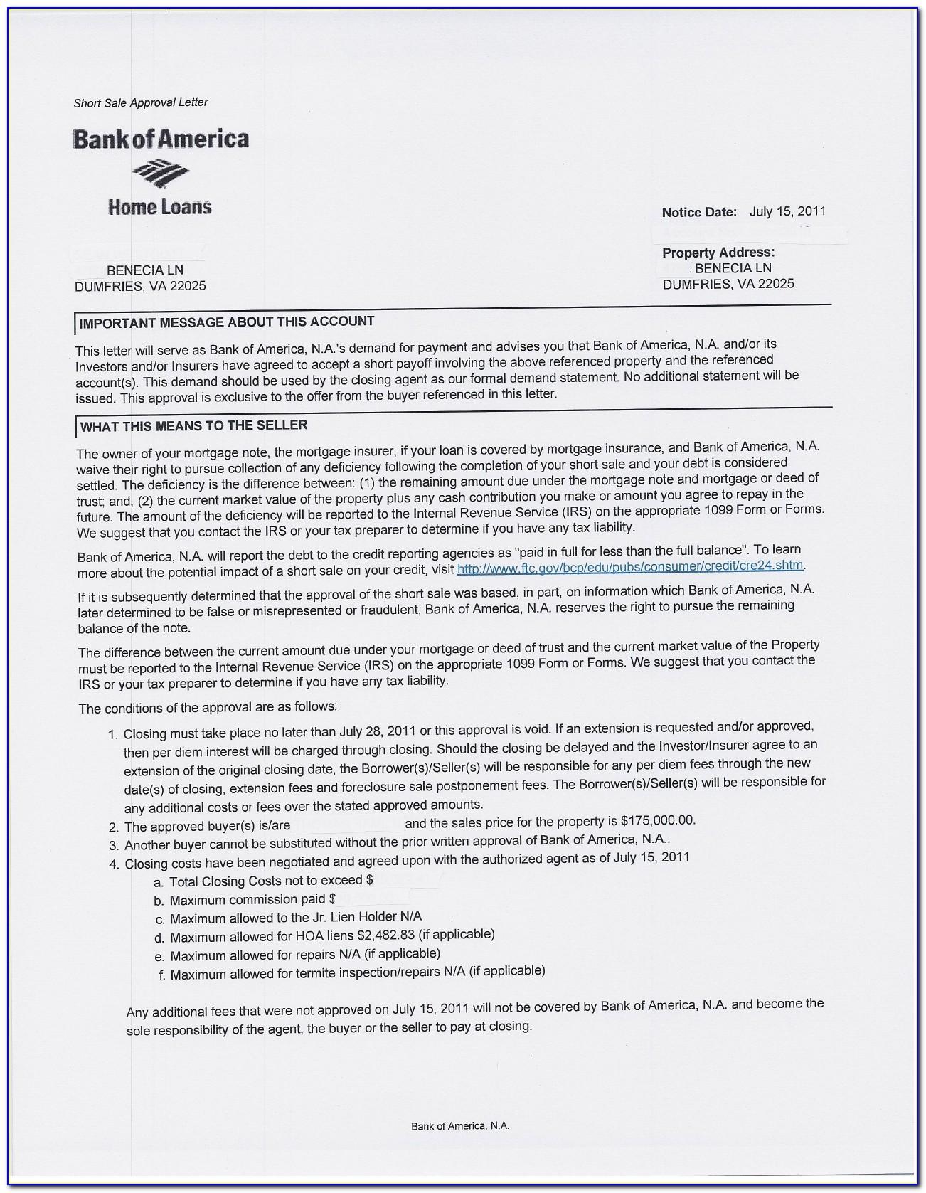 Homeowners Association Lien Release Form