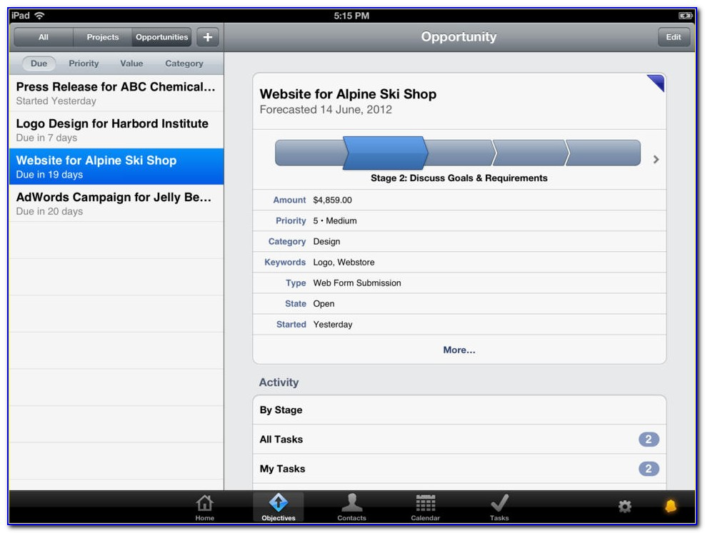How To Make Fillable Pdf Forms On Ipad