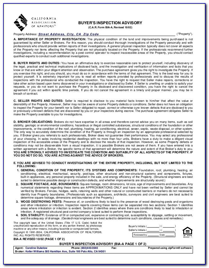 Inheritance Tax Waiver Form Illinois