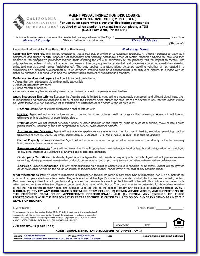 Inheritance Tax Waiver Form Ny