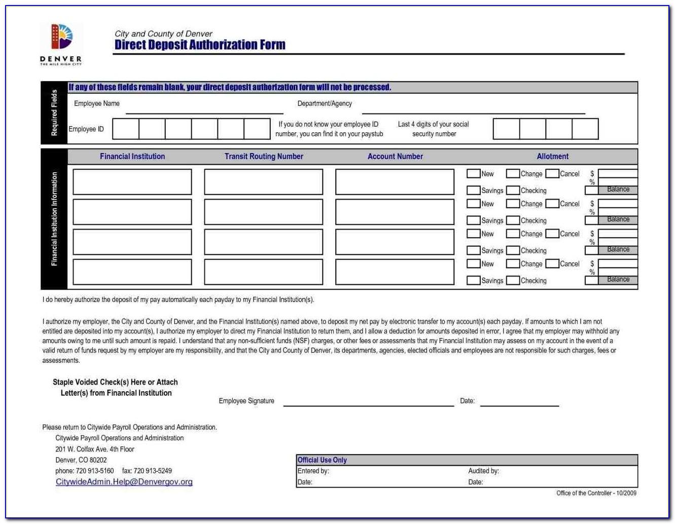 Jobst Elvarex Glove Order Form