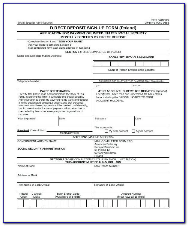Jobst Elvarex Lower Extremity Order Form
