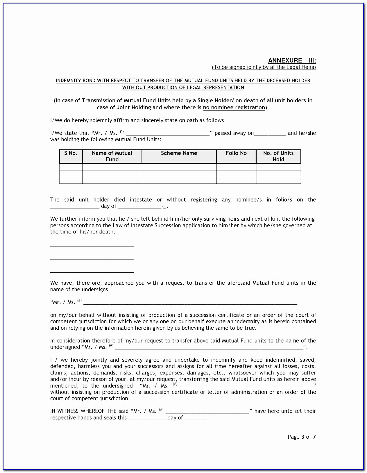 Quit Claim Deed Template Free Download Inspirational Quitclaim Deed Form Indiana Fresh Quick Claim Deed Michigan Form