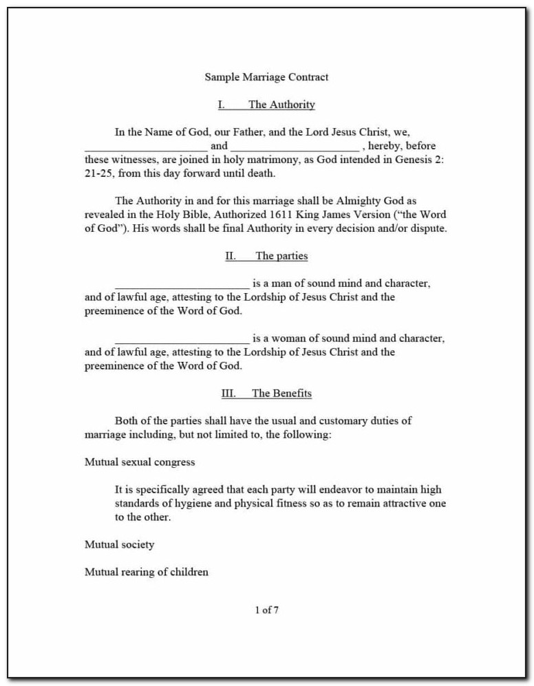 Template Will And Testament. Wills And Living Wills Bradford With Last Will And Testament Blank Forms