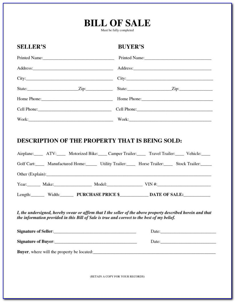 Minnesota Cancellation Of Purchase Agreement Form