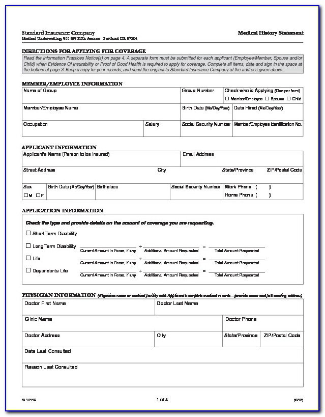 Mutual Of Omaha Life Insurance Beneficiary Designation Form