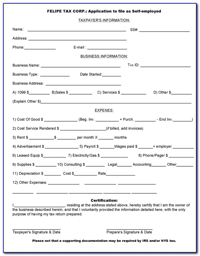 New York State 2013 Tax Form It 201
