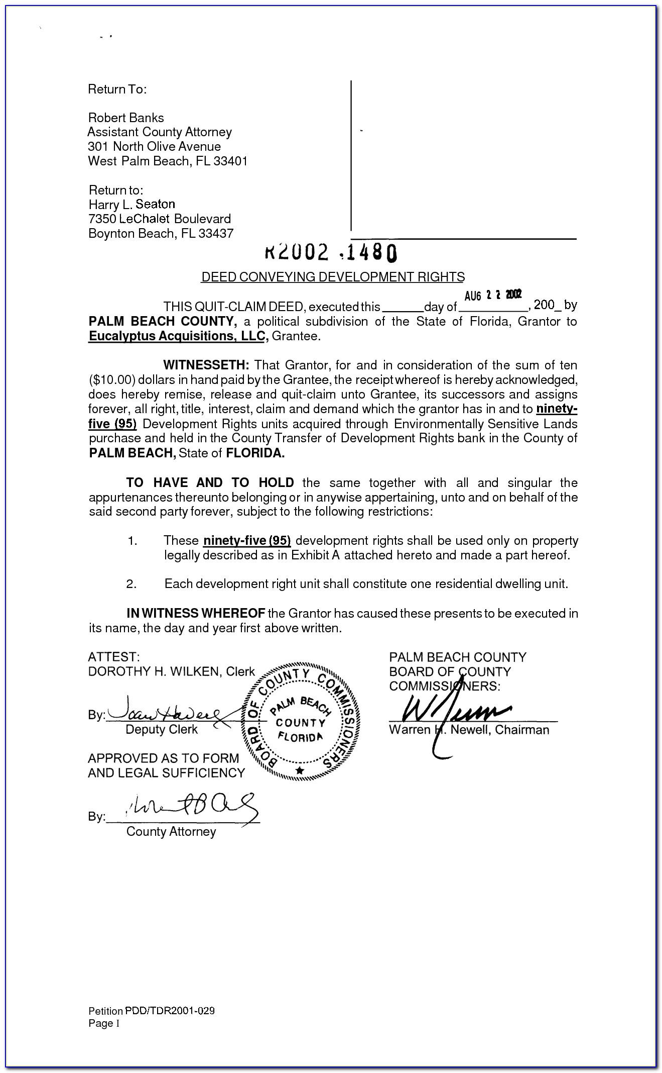 Polk County Fl Divorce Forms