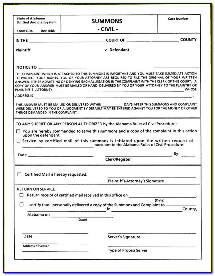 Uncontested Divorce Ny Forms