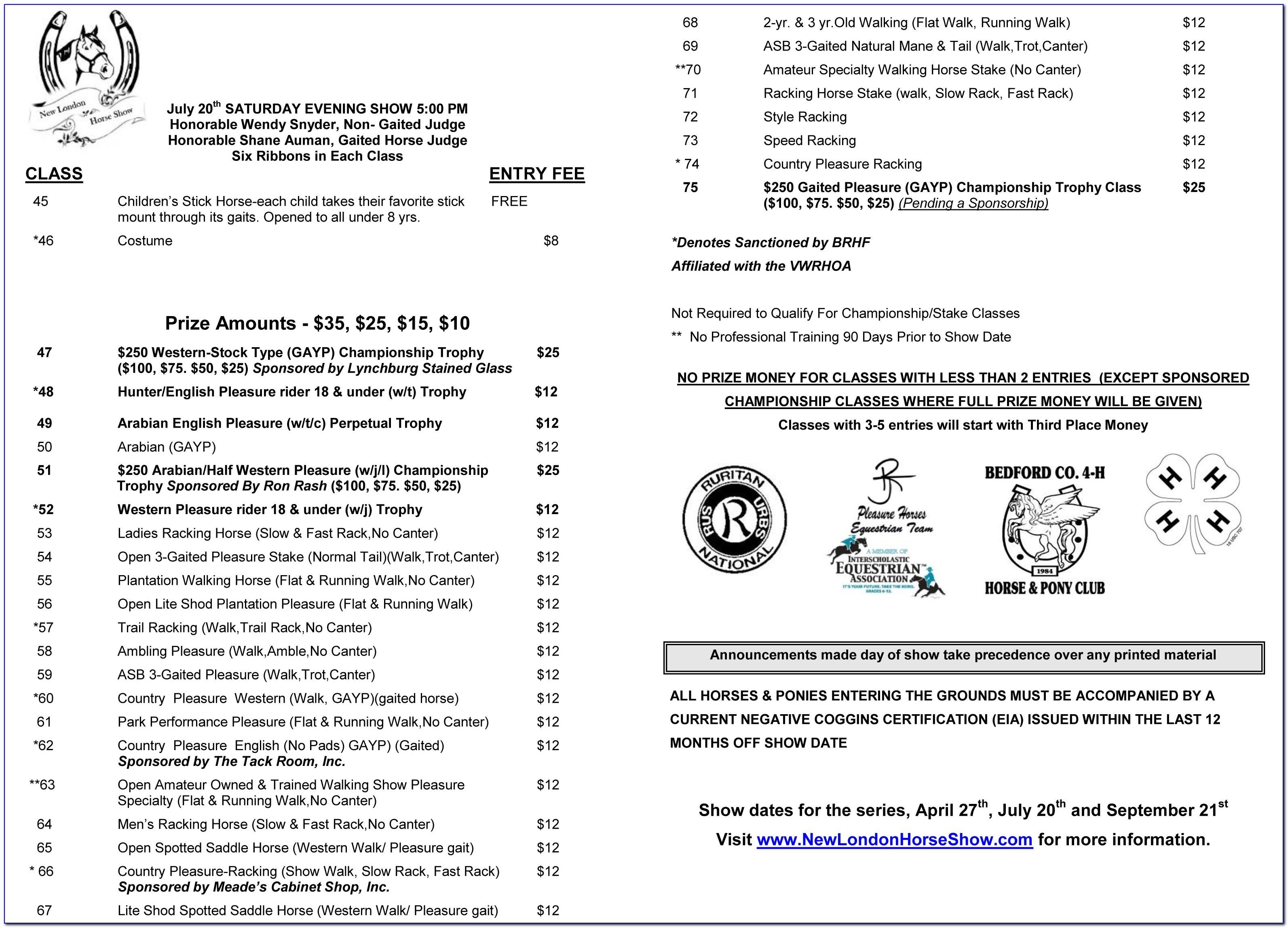 Va Form 21 22 June 2003