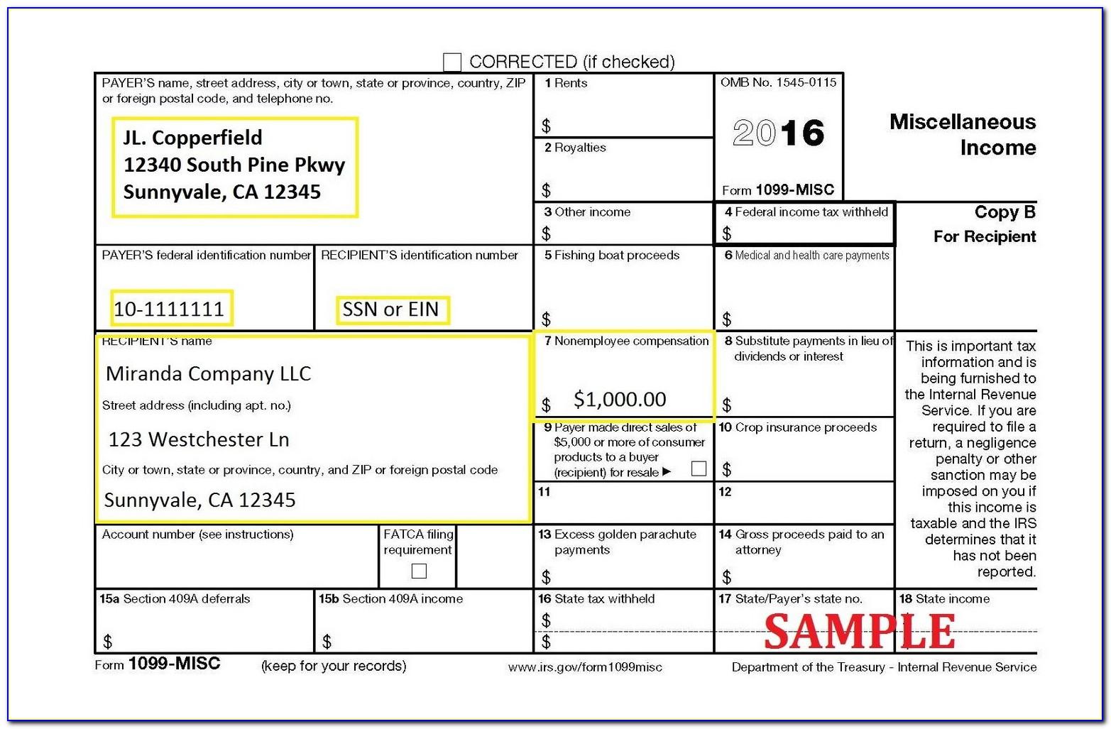 1099 form colorado  8 Form Colorado 8 - Form : Resume Examples #JxDN8r8N8