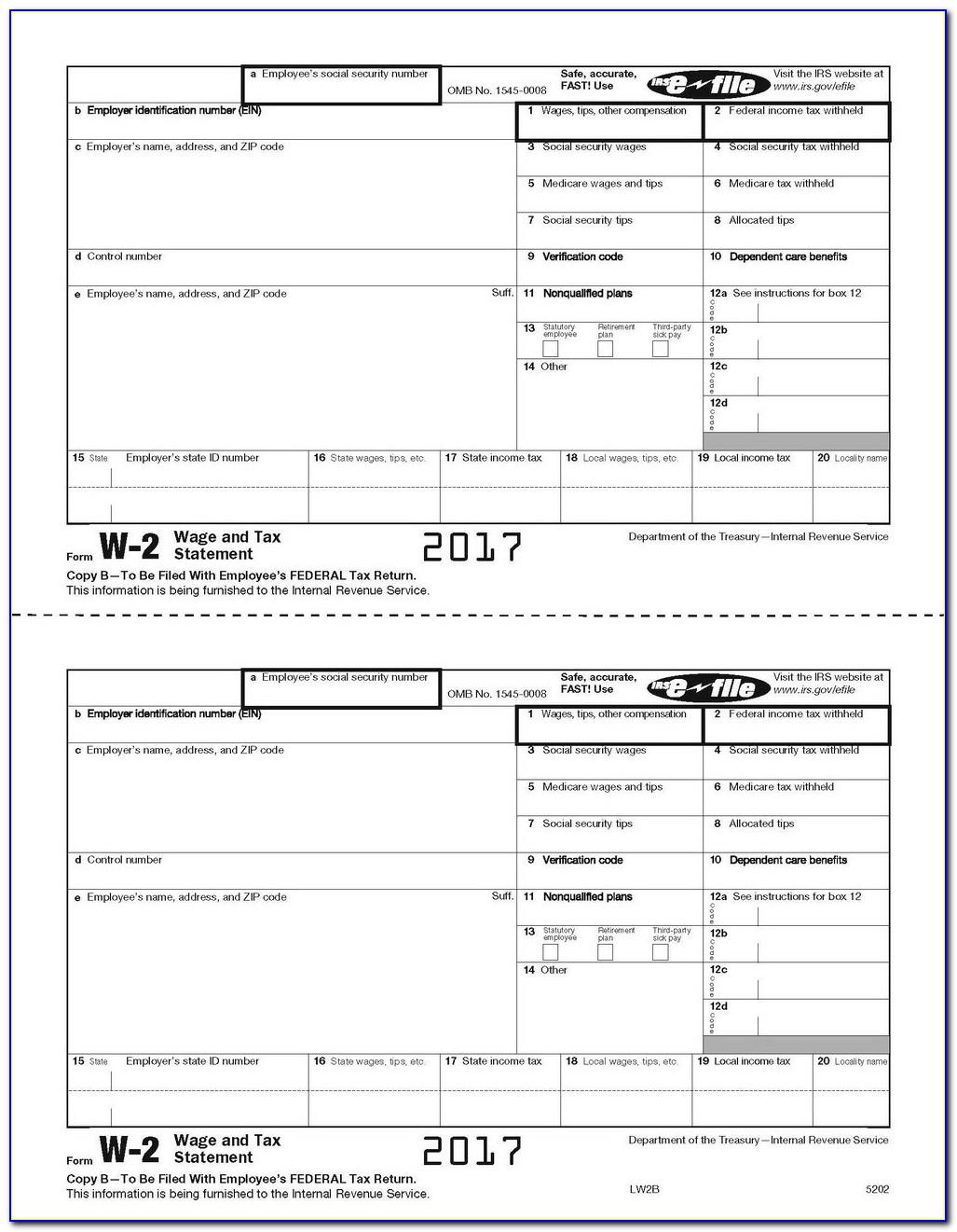 1099 form utah  5 Form Utah - Form : Resume Examples #qlkm5KjOaj