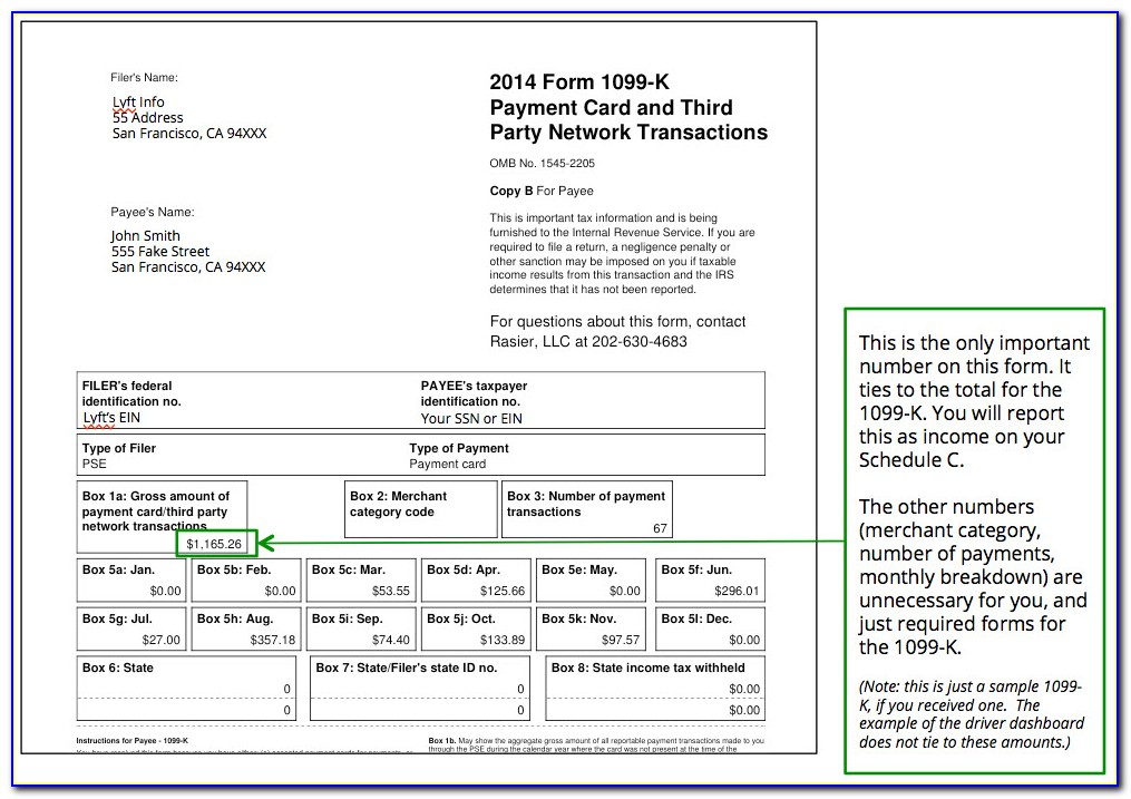 1099 form nj  11s Reporting Form Nj - Form : Resume Examples #EpDL11oEDxR