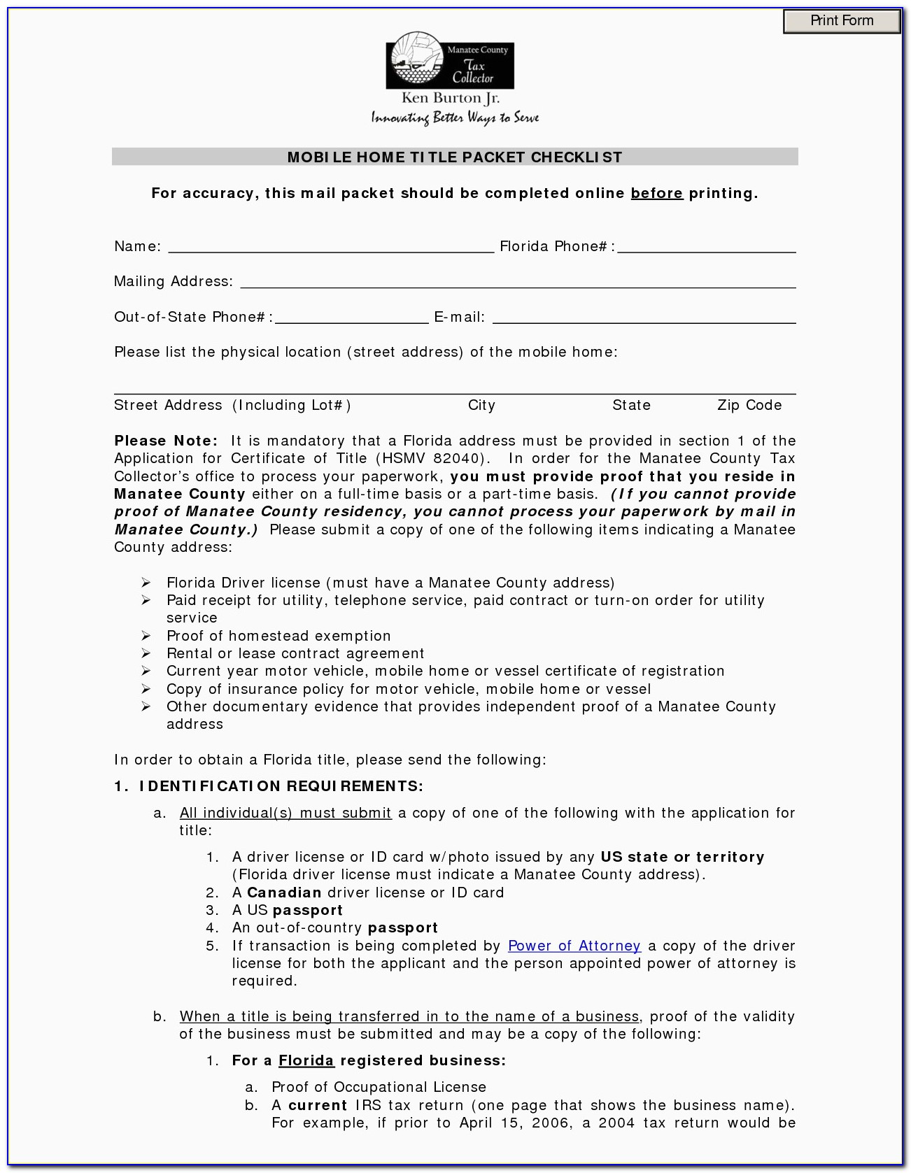 Mobile Home Purchase Agreement New Purchase Agreement Contract Form Clean Best S Home Purchase