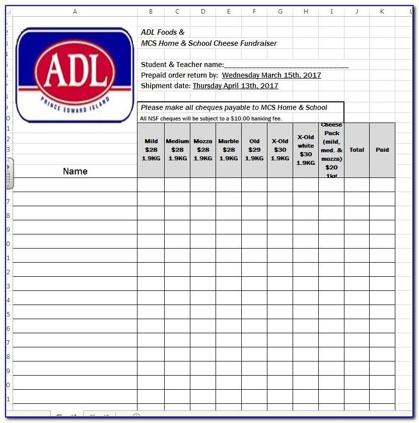 Adl Forms Online