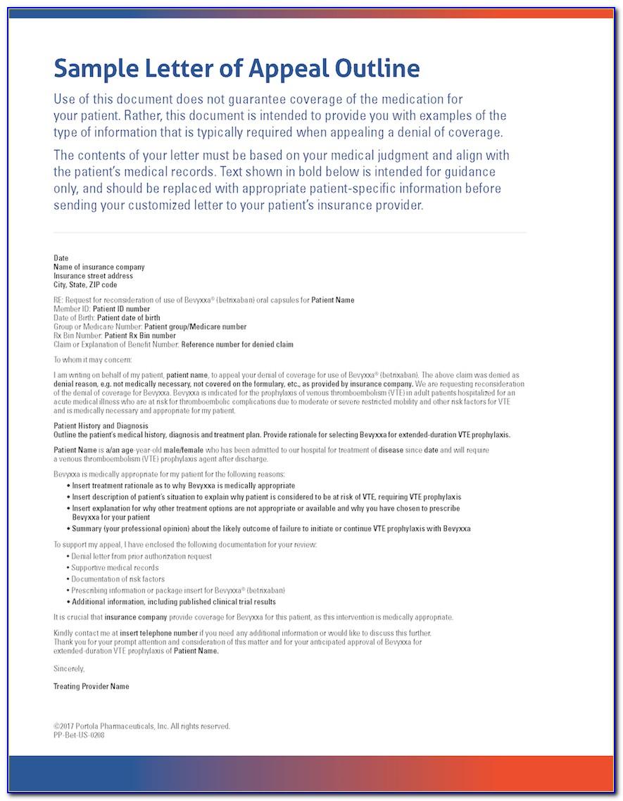 Aetna Medicare Part D Coverage Determination Request Form