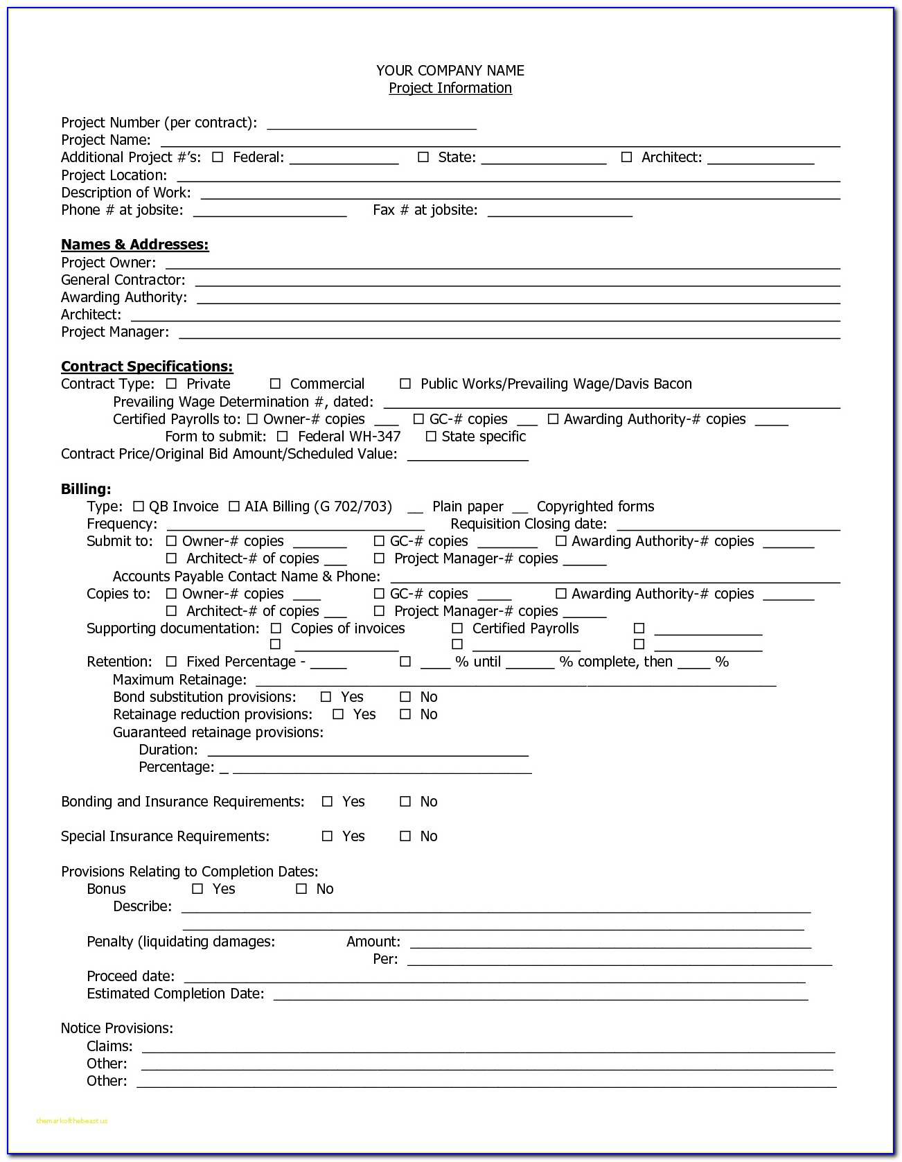 Aia Form Lovely Aia Invoice Form Invoice Template Ideas