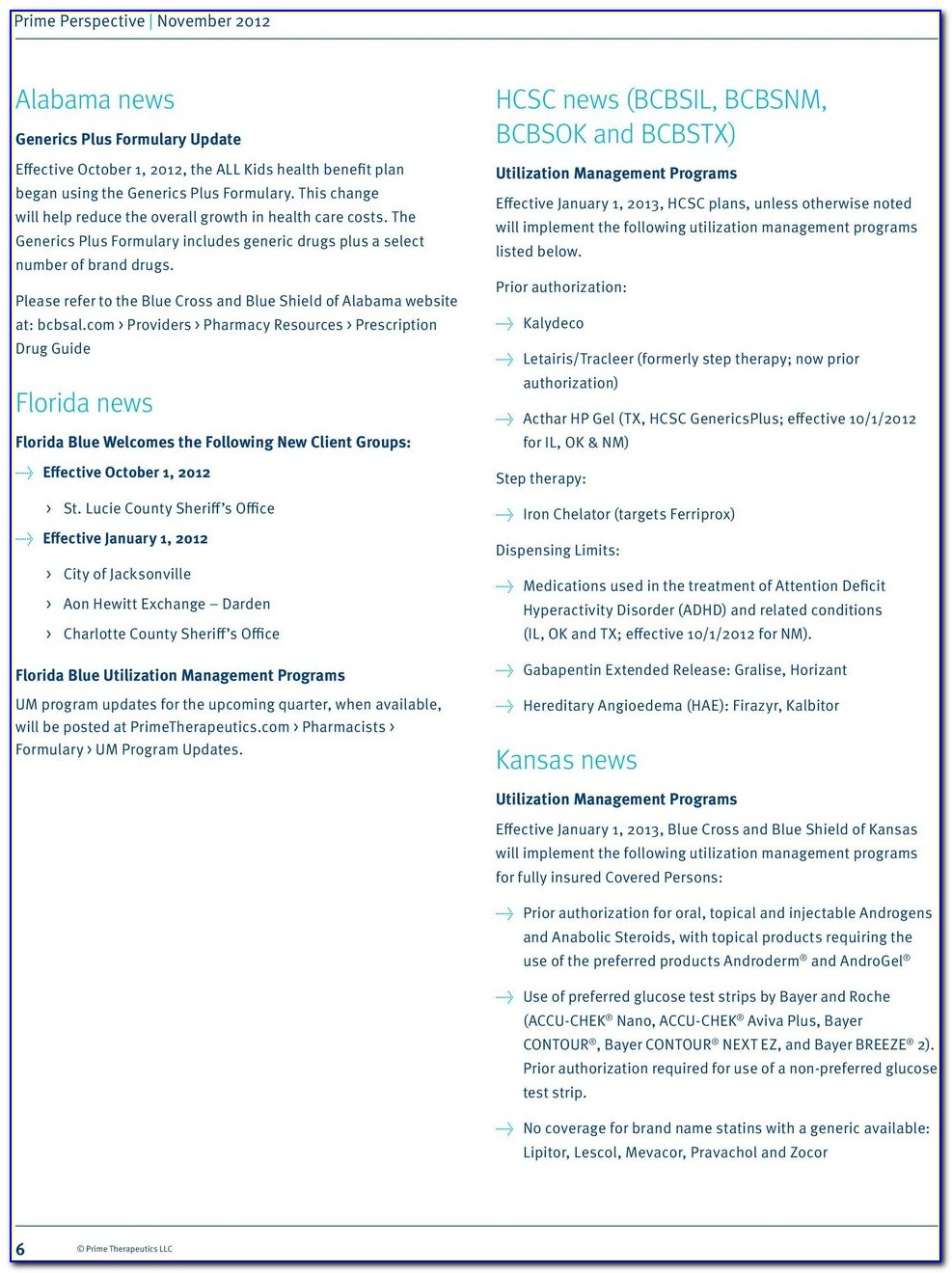 Blue Cross Managed Care Prior Authorization Form