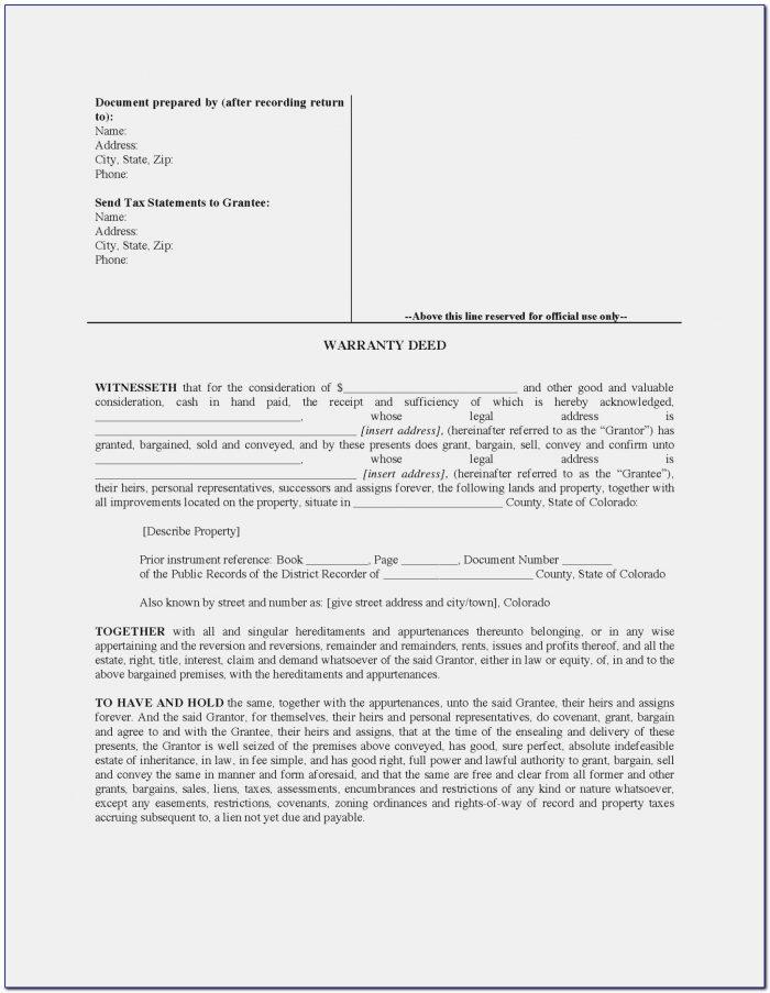 Burlington County Divorce Paperwork