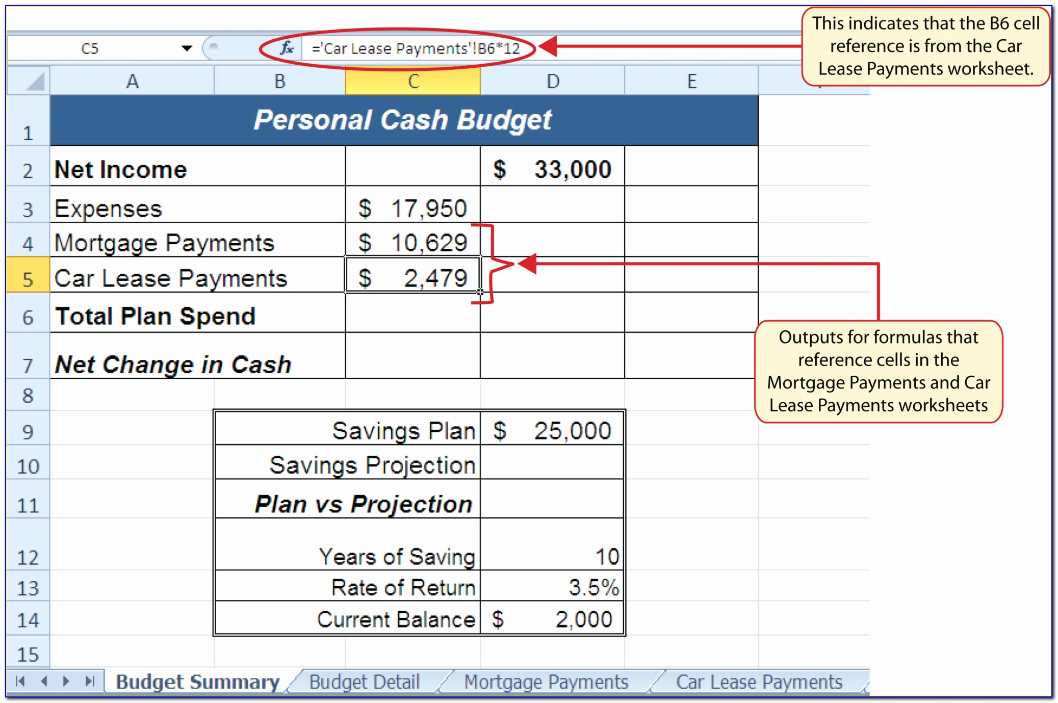 Mortgage Calculator Google Spreadsheet For Equipment Lease Calculator Excel Spreadsheet