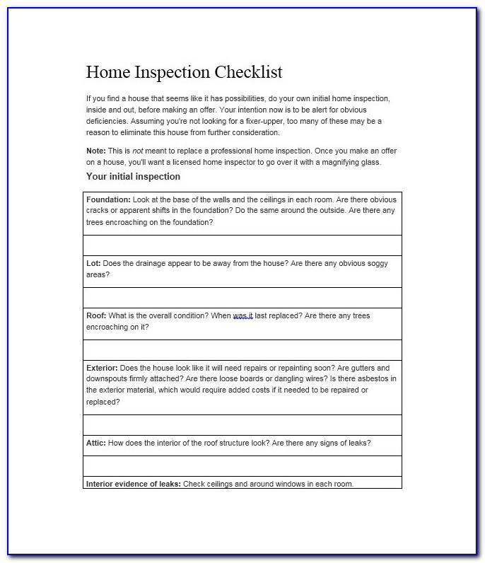 Citizens Roof Certification Form 2016