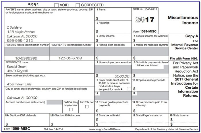 w2 form colorado  Colorado 14 Transmittal Form - Form : Resume Examples ...