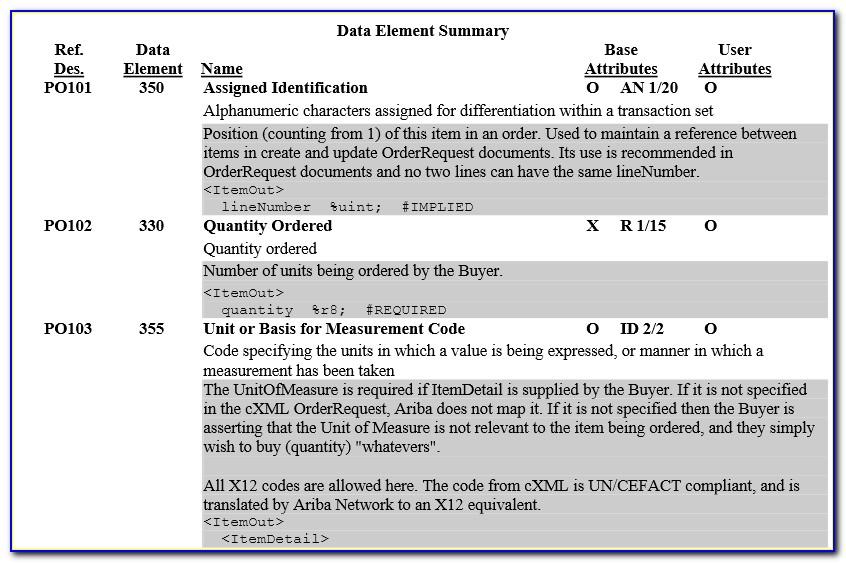 4506 t form march 2019  Edi Form 133 - Form : Resume Examples #VEk13Y13Bk13p