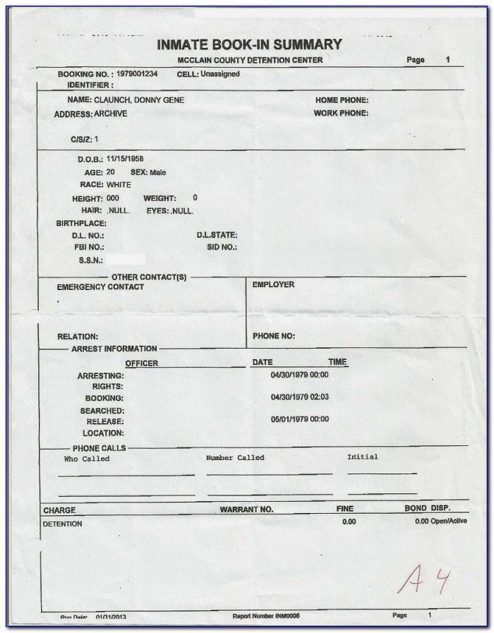 El Paso County Court Divorce Forms