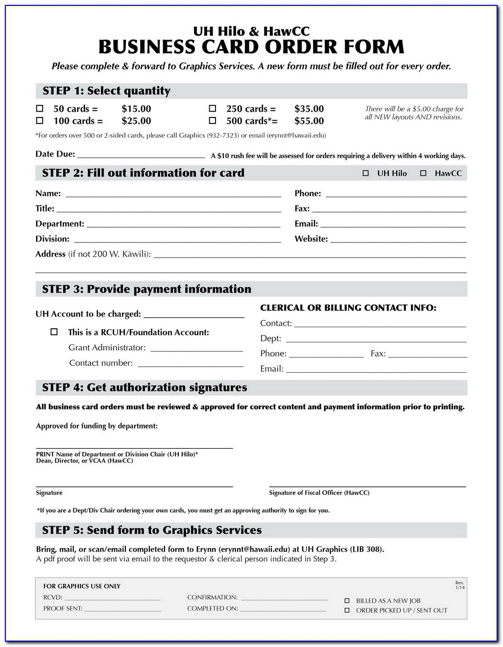 Fictitious Business Name Renewal Form California