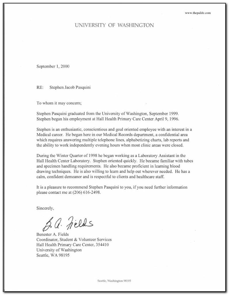 Forest Pharmaceuticals Patient Assistance Program Application Form