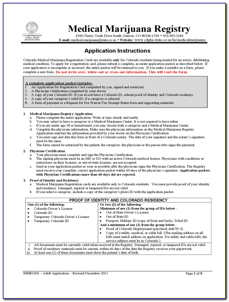 Free Notice To Vacate Forms