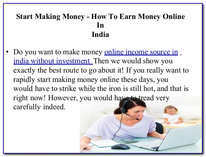 Free Online Form Filling Jobs Without Registration Fees