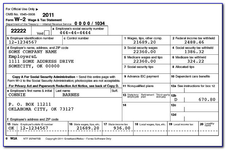 w2 form codes  Ga W14 Form - Form : Resume Examples #enk14KdgDbv