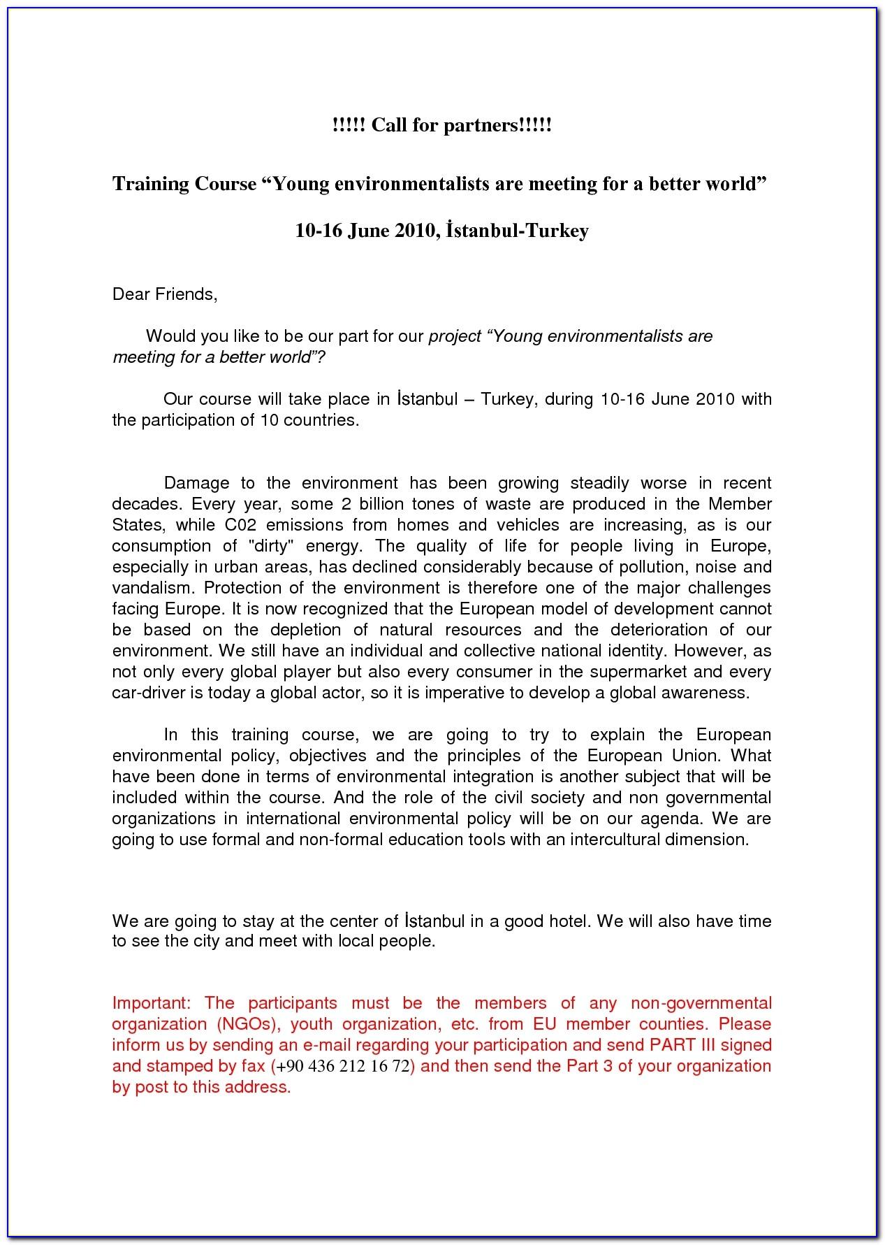 Cover Letter Format For Uk Tourist Visa With Regard To Letter Of Invitation For Uk Visa Template