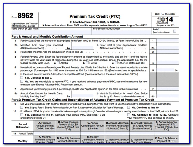 How To Fill Out 1099 Misc Forms