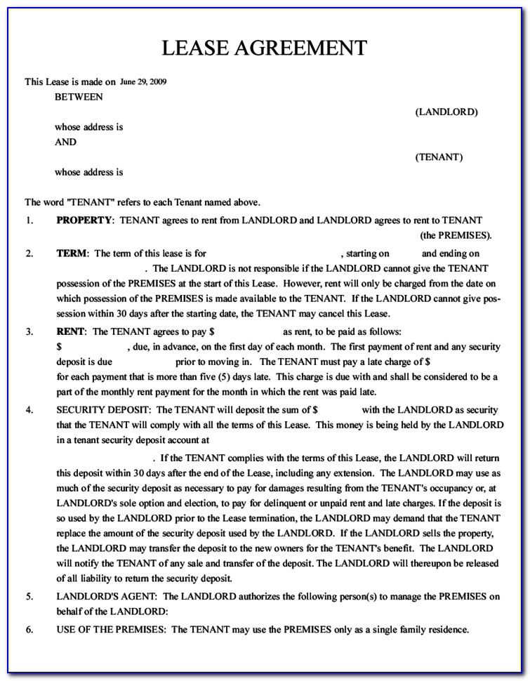 Indiana Department Of Revenue Form St 103