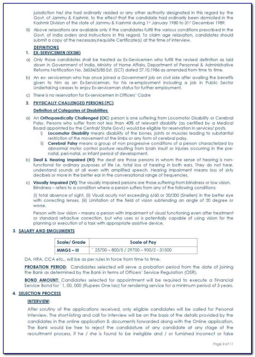 Iob Net Banking Online Registration Form Corporate