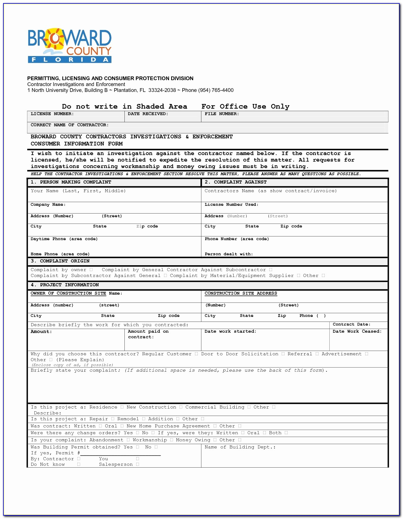 Power Of Attorney Form Florida Dmv Awesome Florida Dmv Power Attorney Pdf Awesome Florida General Durable